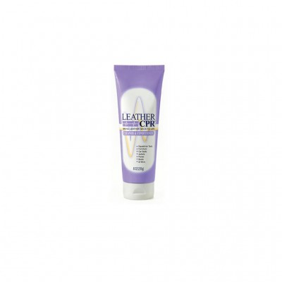 Leather Cpr 414 Ml