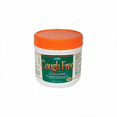 Cough Free 454 G