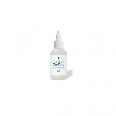 Abelia Zn-otic 59 Ml