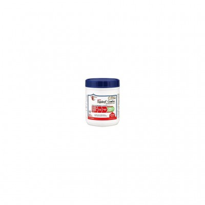 Equinyl Combo+acido Hialuronico 851 Gr