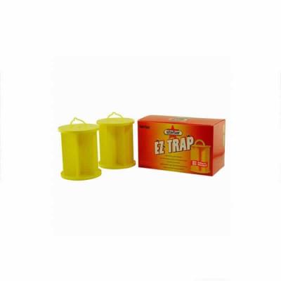 Ez Trap 2 Uds