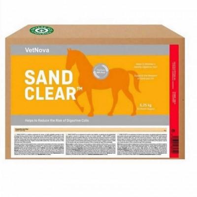 Sandclear 22,7  Kg