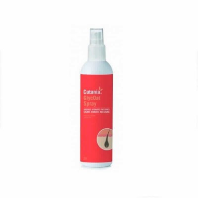 Cutania Glycoat Spray 236 Ml