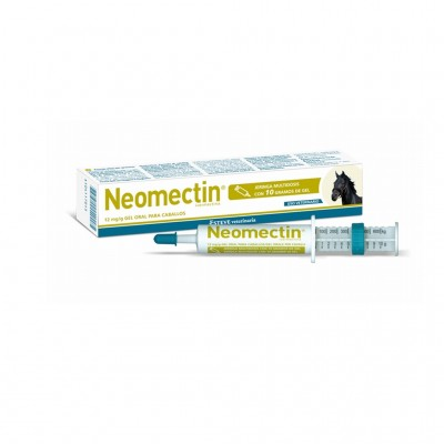 Neomectin Gel Oral