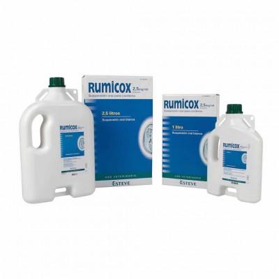 Rumicox 2,5 L