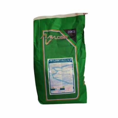 Aivlosin 42,5 Mg/g Premix 20kg
