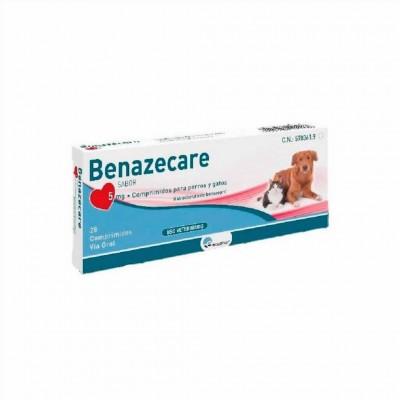 Benazecare 5 Mg 28 Comp