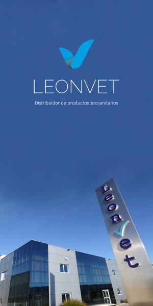 LEONVET: Distribuidor de productos para veterinarios